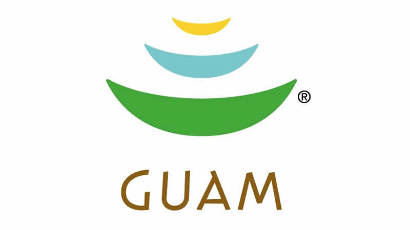 グアム観光局