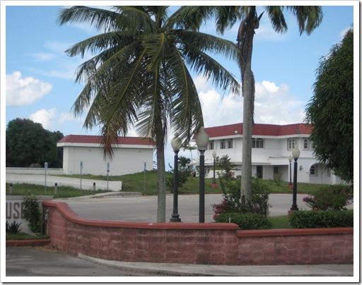 ガバナハウス2