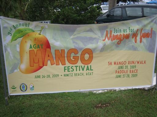 MANGO FESTIVAL .1