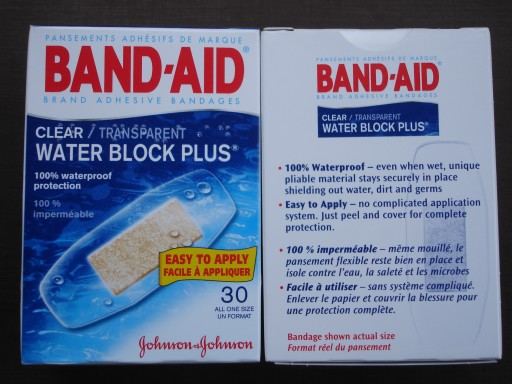 BAND-AID WATERPROOF - 1.JPG