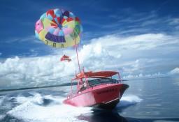 Sky Boat 2.jpg