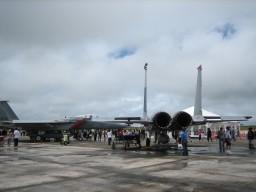 Team Andersen Air Show 09 .04.JPG