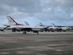 Team Andersen Air Show 09 .08.JPG