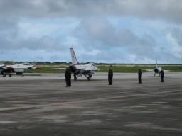 Team Andersen Air Show 09 .09.JPG