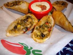 chili's .3.JPG