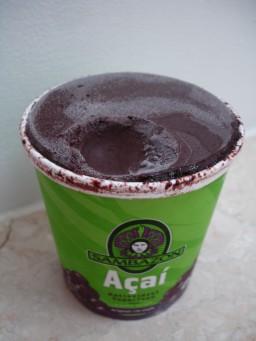 アサイアイスクリーム .3.JPG