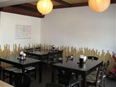 グアム レストラン 日本料理「海」KAI Restaurant